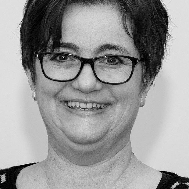 Susanne Molke
